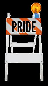 4 Pride
